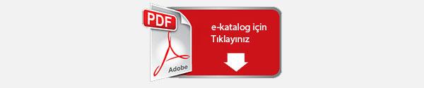 e-katalog-teksa3